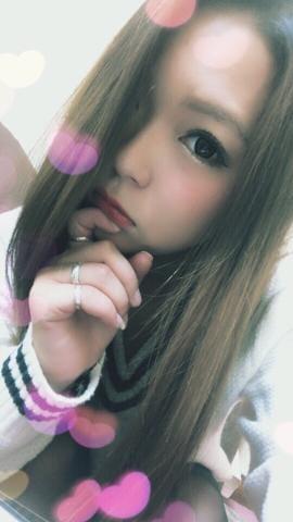 「こんばんは?」10/12(金) 01:17 | みかの写メ・風俗動画