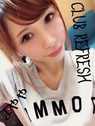 「ありがとう」10/12(金) 01:36   まややの写メ・風俗動画