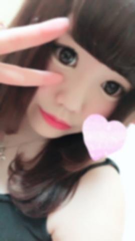 のあ「こんばんわ」10/12(金) 01:42   のあの写メ・風俗動画