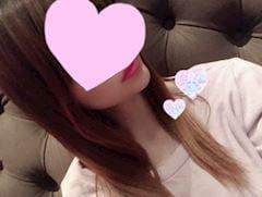 「発見!」10/12(金) 02:47   チサの写メ・風俗動画