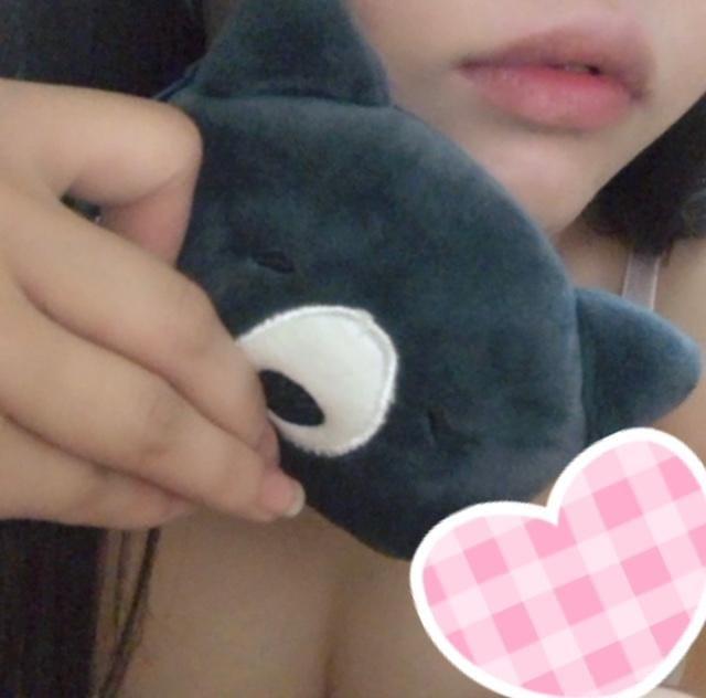 みどり「♡♡」10/12(金) 03:09 | みどりの写メ・風俗動画