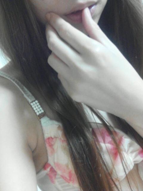 「御礼★」10/12(金) 04:10 | 密会の写メ・風俗動画