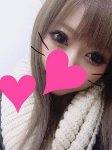 「ありがとう!」10/12(金) 05:06 | 由美(ゆみ)の写メ・風俗動画