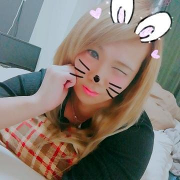 「ありがとう(o´?`o)ニヒヒ?」10/12日(金) 05:44 | くるみの写メ・風俗動画