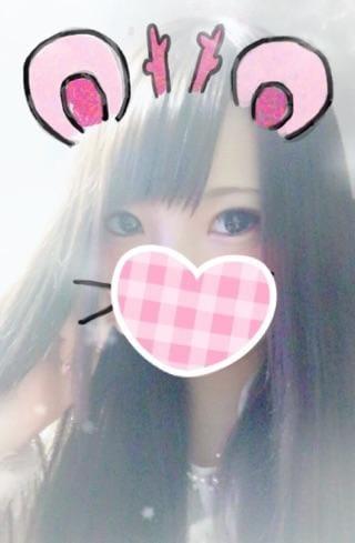 「LAWSONの♡」10/12(金) 05:56   Rena(れな)の写メ・風俗動画