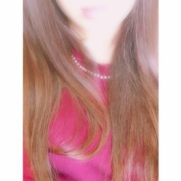 「出勤しました(´ι_` )」10/12(金) 09:02 | Rian(りあん)の写メ・風俗動画