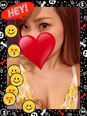「おはよう!」10/12(金) 09:25 | ゆい 【ギャル・カワイイ】の写メ・風俗動画