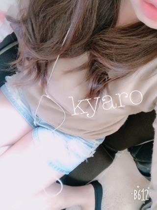 「103.事故って」10/12(金) 11:44 | キャロの写メ・風俗動画