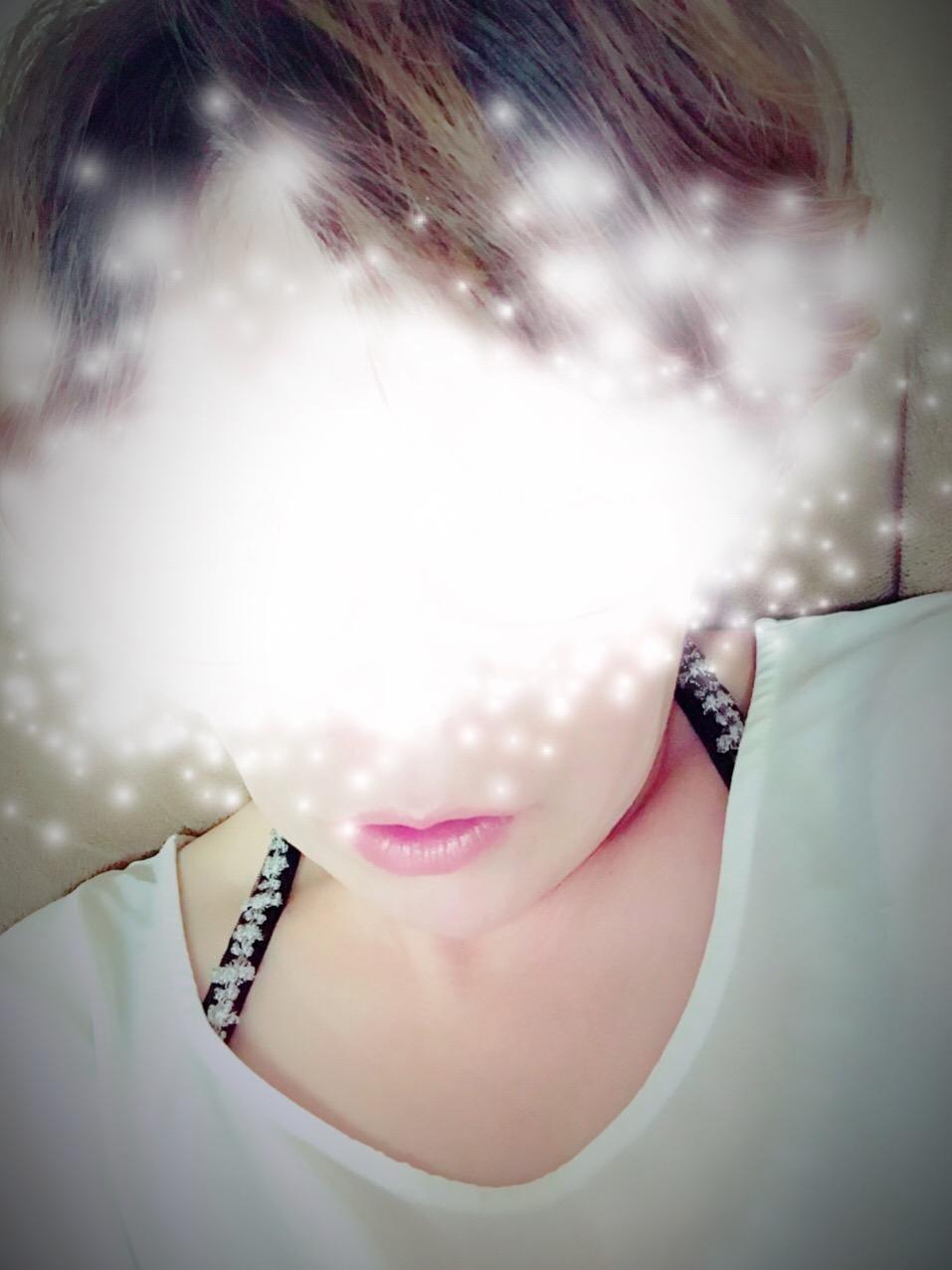 みわこ「こんにちは!」10/12(金) 12:55 | みわこの写メ・風俗動画