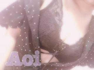 「♡むきむき♡」10/12(金) 14:50 | あおいの写メ・風俗動画