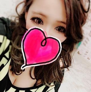 「20時から」10/12(金) 14:54 | ☆らら☆の写メ・風俗動画