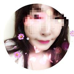 「昨日エステに行って、美肌になりました」10/12(金) 15:09 | いつきの写メ・風俗動画