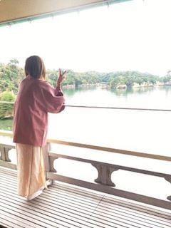 「出勤?」10/12(金) 15:27 | フミカの写メ・風俗動画