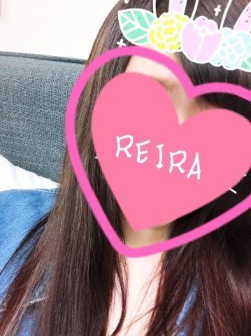 「リピさん」10/12(金) 15:31 | れいらの写メ・風俗動画