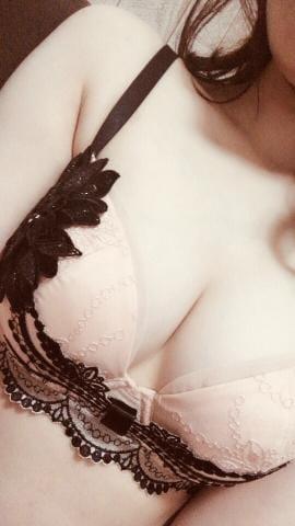 「出勤しました??」10/12(金) 16:59   香坂 ひなのの写メ・風俗動画
