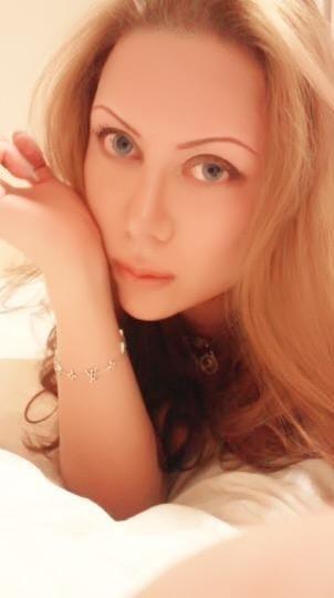 なずな「シュッとしたmodel出身のニューハーフ」10/12(金) 17:22   なずなの写メ・風俗動画