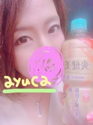 「出勤しました(^^)」10/12(金) 18:18 | あゆかの写メ・風俗動画