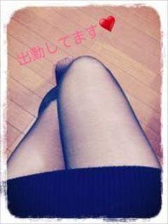 みさ「ん~悔しい(T_T)」10/12(金) 18:21 | みさの写メ・風俗動画