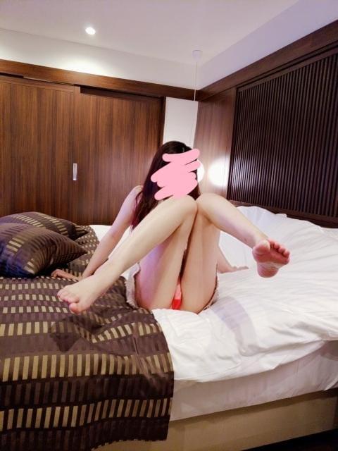 「たくさん」10/12(金) 18:40 | あいの写メ・風俗動画