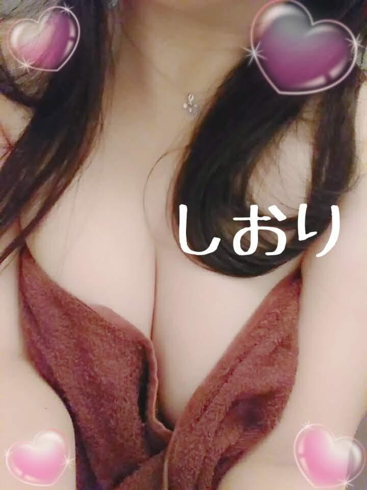 「◇本日21:00〜」10/12(金) 18:59   下平しおりの写メ・風俗動画