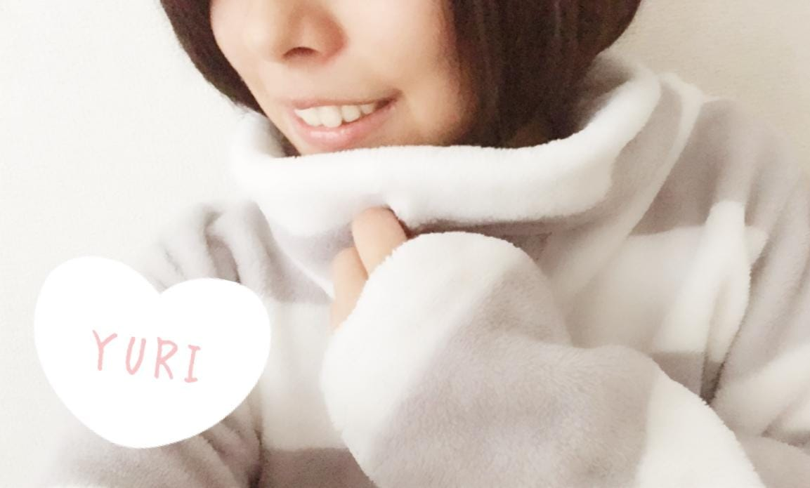 ゆり「ゆりです!」10/12(金) 18:59 | ゆりの写メ・風俗動画