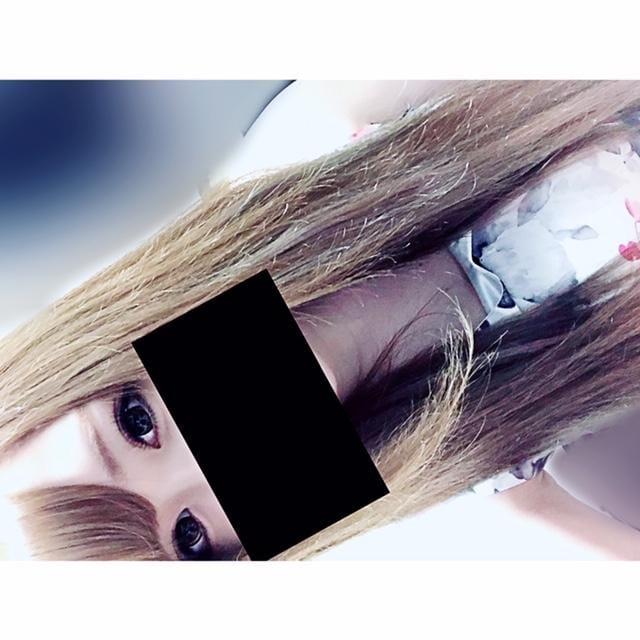 「♡」10/12(金) 19:13 | ななみちゃんの写メ・風俗動画
