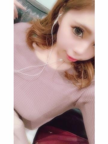 「モクセイ科ソケイ属」10/12(金) 19:38   ジャスミンの写メ・風俗動画