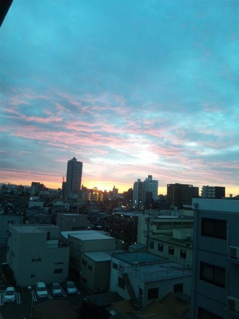 「こんばんは(^^)v」10/12(金) 19:38 | ことの写メ・風俗動画