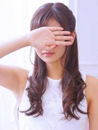 「会いに来てください」10/12(金) 20:10 | 舞(マイ)の写メ・風俗動画