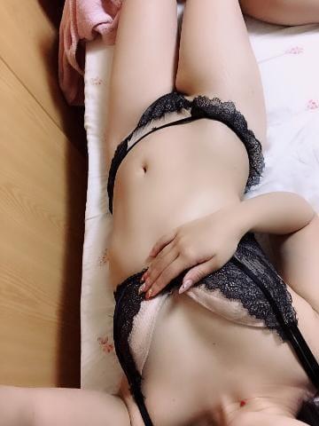 ささ「お礼」10/12(金) 20:41   ささの写メ・風俗動画