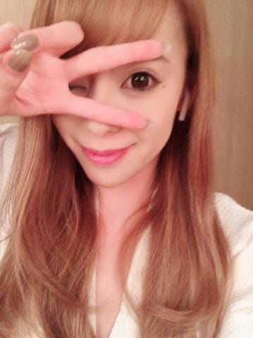 「ぴょひょ。?」10/12(金) 21:44 | 朝比奈 りんの写メ・風俗動画