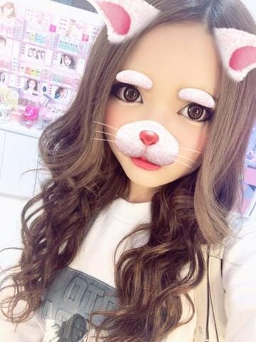 「華金♡」10/12日(金) 22:00 | ゆみの写メ・風俗動画