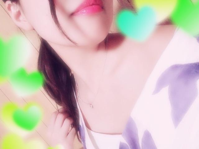 「ハロウィン」10/12(金) 22:01 | みゆの写メ・風俗動画