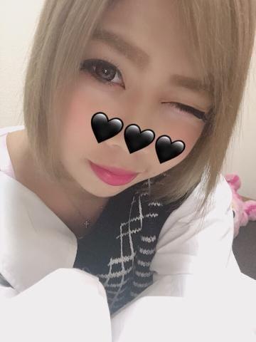「出勤一番手さん????」10/12(金) 22:08 | Ria リアの写メ・風俗動画