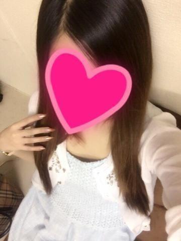 「ご予約待ってる」10/12(金) 22:30   美春~ミハルの写メ・風俗動画