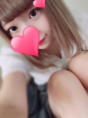 「本指名 sweetのお兄さん♥」10/12(金) 23:00   かなの写メ・風俗動画