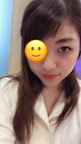 「マナミ?」10/13(土) 00:03   まなみの写メ・風俗動画