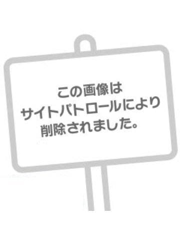 「えっちな写メ」10/13(土) 00:45   美春~ミハルの写メ・風俗動画