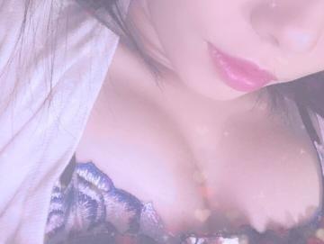 「今日は本当にありがとう♡」10/13(土) 01:02 | ちあきの写メ・風俗動画