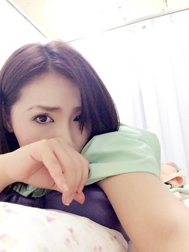 「お疲れ様でしたー!」10/13(土) 02:19 | 雪乃-ゆきのの写メ・風俗動画