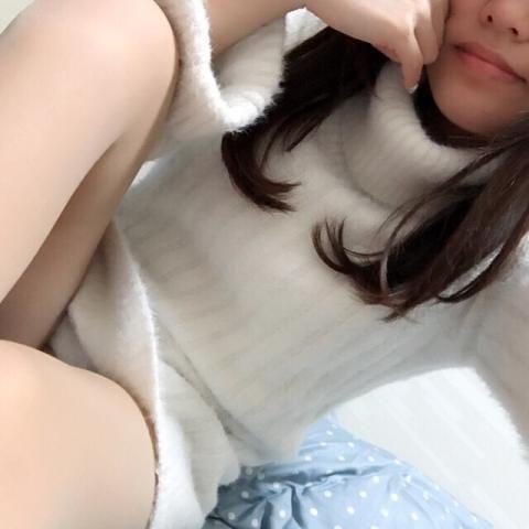 「これで帰るね~」10/13(土) 06:05 | 南(みなみ)の写メ・風俗動画