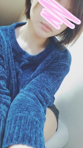 「言えないけど好きなんだ。」10/13(土) 09:38 | ☆ココ☆の写メ・風俗動画
