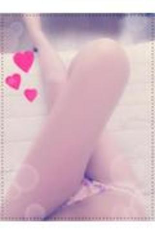 サリ 色気と可愛らしさ★「待機だよぉ~」10/13(土) 11:21 | サリ 色気と可愛らしさ★の写メ・風俗動画