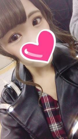 なんちゃん「おはようございます(*´?`*)?」10/13(土) 11:33 | なんちゃんの写メ・風俗動画