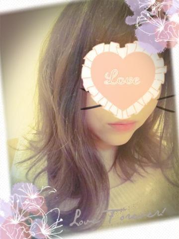 「16時から☆」10/13(土) 14:47 | えりさの写メ・風俗動画