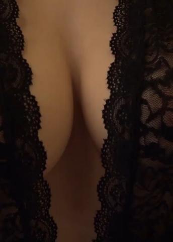 「こんにちは!出勤です♪」10/13(土) 15:16 | コンドルの写メ・風俗動画