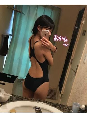 「出勤?」10/13(土) 15:57   あかねの写メ・風俗動画