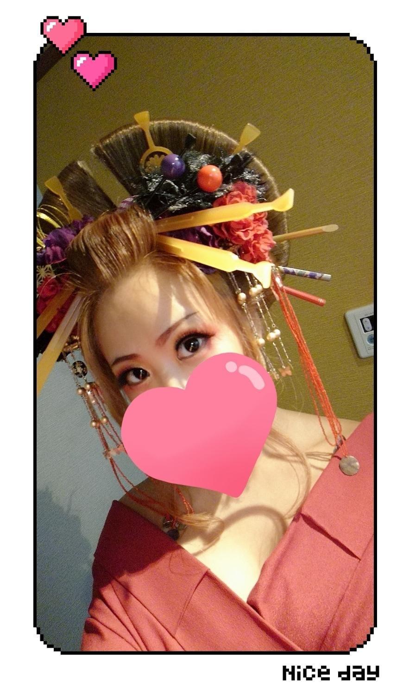 「化粧ー(笑)」10/13(土) 16:49 | 香-かおりの写メ・風俗動画