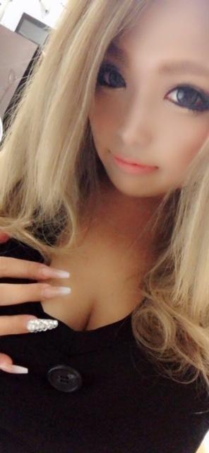 「にゃりおっ?」10/13(土) 17:40 | にゃりおの写メ・風俗動画