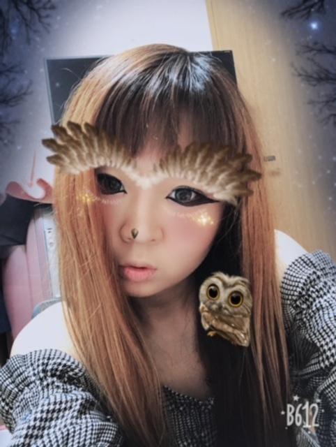「冬支度(^o^)/」10/13(土) 18:07   ひなの写メ・風俗動画